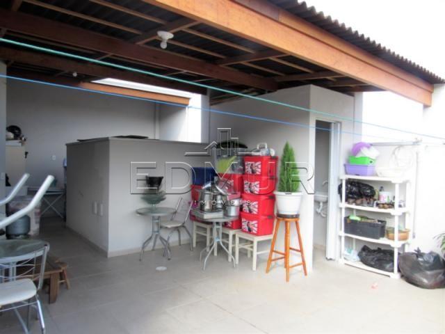 Apartamento à venda com 2 dormitórios em Santa terezinha, Santo andré cod:23816 - Foto 14