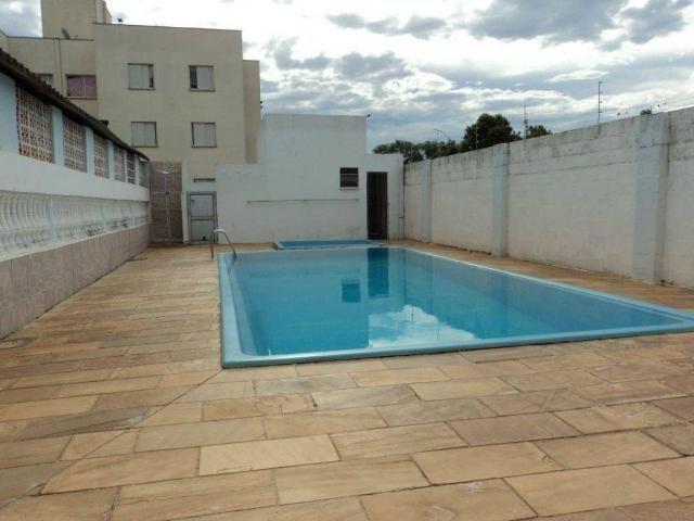 Apartamento residencial à venda, parque bandeirantes i (nova veneza), sumaré - ap3676. - Foto 10