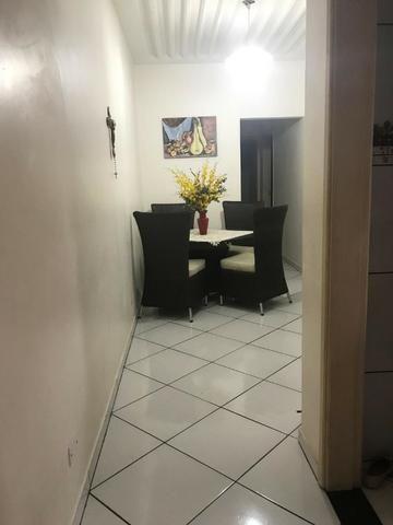 Apartamento Residencial Jardim das Vivendas - Foto 5