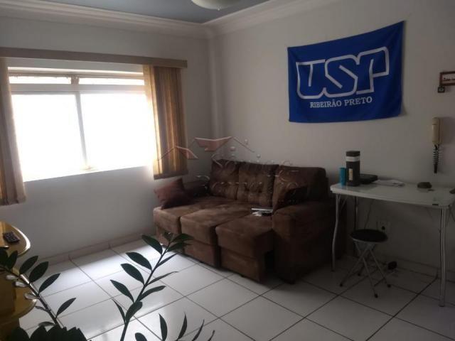 Apartamento para alugar com 1 dormitórios em Centro, Ribeirao preto cod:L14964 - Foto 3