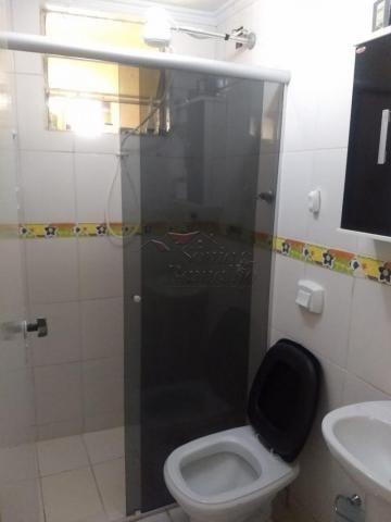 Apartamento para alugar com 1 dormitórios em Centro, Ribeirao preto cod:L14964 - Foto 10