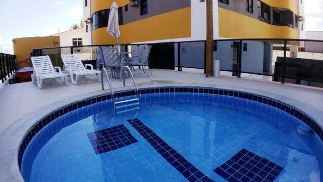 Vendo SAN MARTIN 72 m² 3 Quartos 1 Suíte 3 WCs 2 Vagas POÇO - Foto 20
