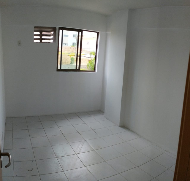 Alugo apartamento 3 quartos no bairro indianópolis - Foto 4