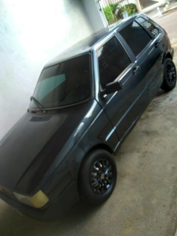 Vendo Fiat uno 1996 - Foto 5