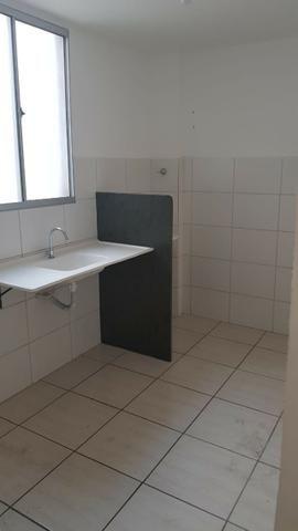 Direto com o Dono Aluguel Apartamento 2 quartos Niterói Betim sem fiador - Foto 5