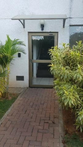 Direto com o Dono Aluguel Apartamento 2 quartos Niterói Betim sem fiador - Foto 18