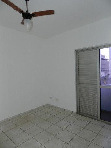 Sobrado Residencial - Código 597 - Foto 7
