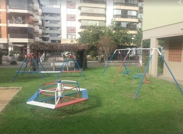 Apartamento à venda com 3 dormitórios em Jardim lindóia, Porto alegre cod:9920200 - Foto 14