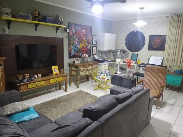 Casa de condomínio à venda com 2 dormitórios cod:V9823 - Foto 2