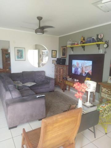 Casa de condomínio à venda com 2 dormitórios cod:V9823 - Foto 3