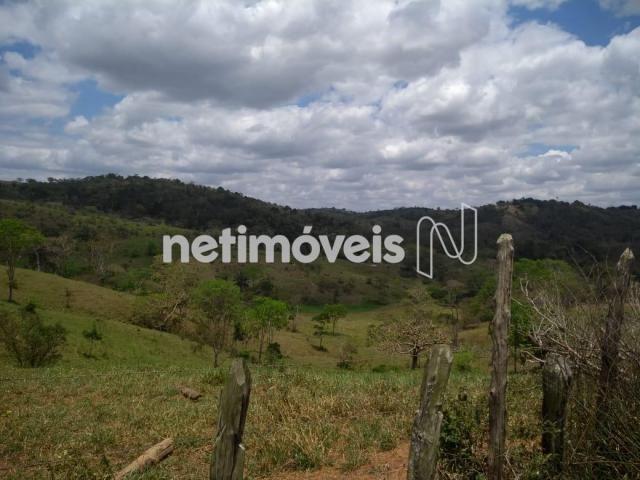 Terreno à venda em Fazenda, São gonçalo dos campos cod:720362 - Foto 2
