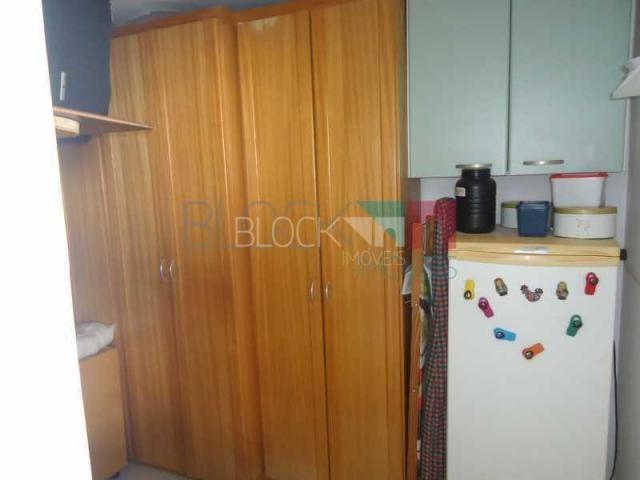Apartamento à venda com 5 dormitórios cod:RCCO50016 - Foto 20
