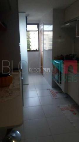 Apartamento à venda com 3 dormitórios cod:RCAP30933 - Foto 20