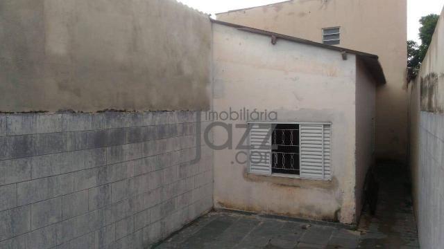 Casa com 4 dormitórios à venda, 130 m² por R$ 215.000 - Parque Nova Veneza/Inocoop (Nova V - Foto 12