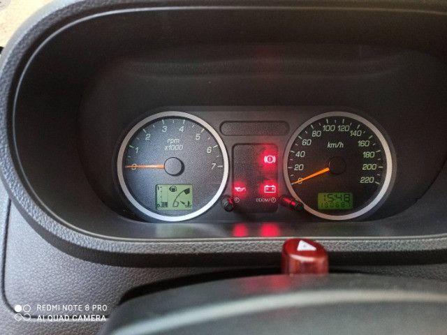 Ecosport 2.0 Gasolina 2007 - Foto 7