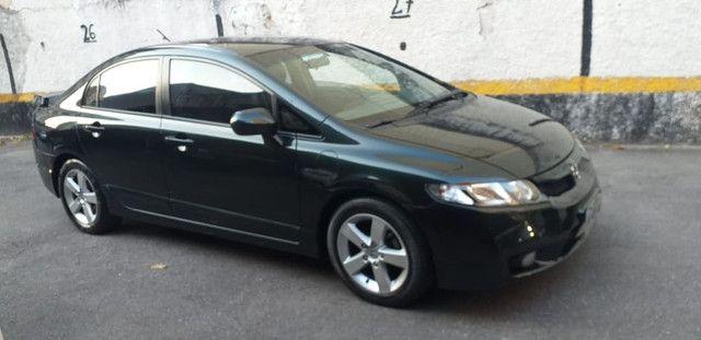 Vendo Honda Civic. 2008 wats * - Foto 5