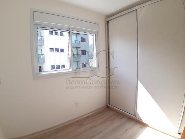 Apartamento para alugar com 3 dormitórios em Sao benedito, Pocos de caldas cod:L44342 - Foto 10