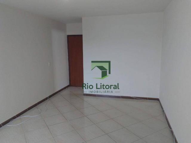 Apartamento, 90 m² - venda por R$ 180.000,00 ou aluguel por R$ 1.250,00/mês - Jardim Maril - Foto 13