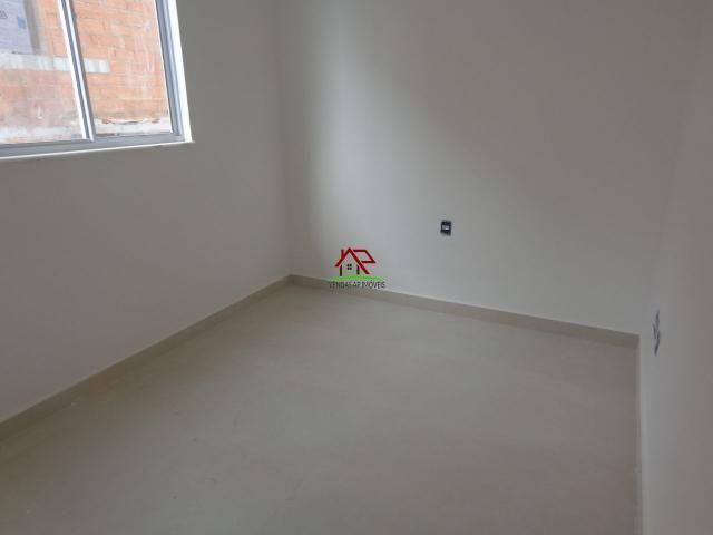 Apartamento de 02 quartos no Jardim Leblon - Foto 12