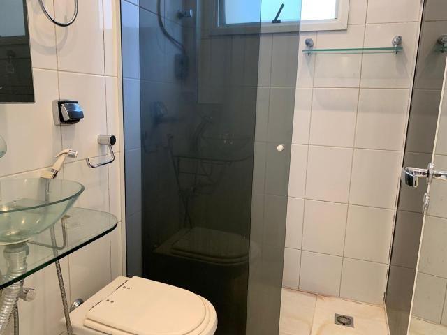 8428 | Apartamento para alugar em Novo Centro, Maringá - Foto 7