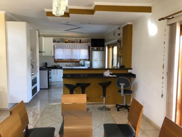 Chácara com 4 dormitórios à venda, 1305 m² por R$ 1.400.000,00 - Jardim do Ribeirão II - I - Foto 3