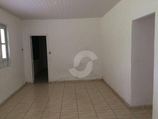 Chácara próximo ao Solaris à venda 3.360 m² - Inoã - Maricá/RJ - Foto 8