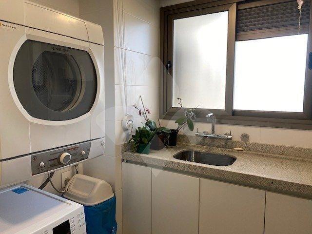 Apartamento à venda com 3 dormitórios em Jardim europa, Porto alegre cod:8433 - Foto 20