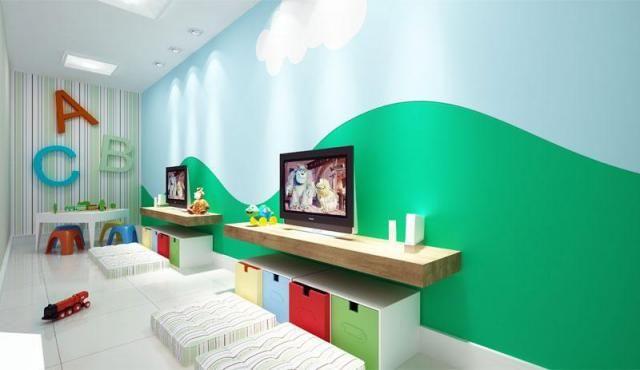 Apartamento com 3 dormitórios à venda, 82 m² por R$ 320.000 - Centro - Capivari/SP - Foto 6