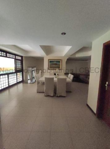 Imóvel Comercial à venda, 4 suítes, 4 vagas, Itanhangá Park - Campo Grande/MS - Foto 11
