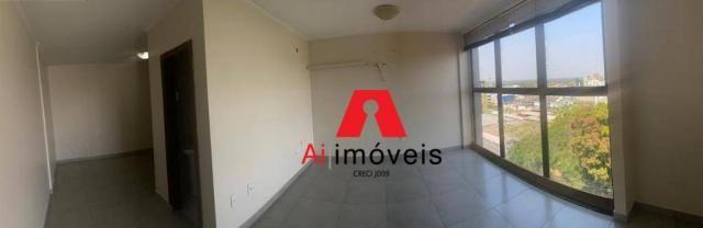 Sala comercial para alugar, 31 m² por R$ 750/de aluguel por mês - Centro - Rio Branco/AC - Foto 9