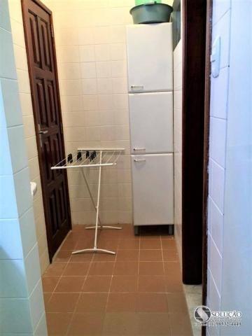 Apartamento com 3 dormitórios, 82 m² - venda por R$ 157.000,00 ou aluguel por R$ 1.500,00/ - Foto 13
