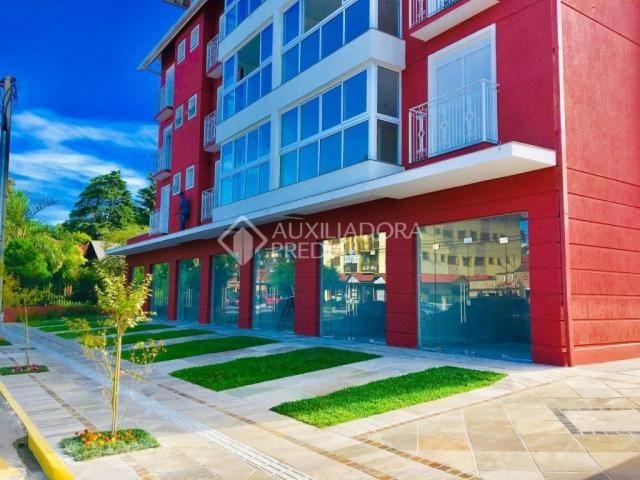 Loja comercial para alugar em Centro, Gramado cod:284117