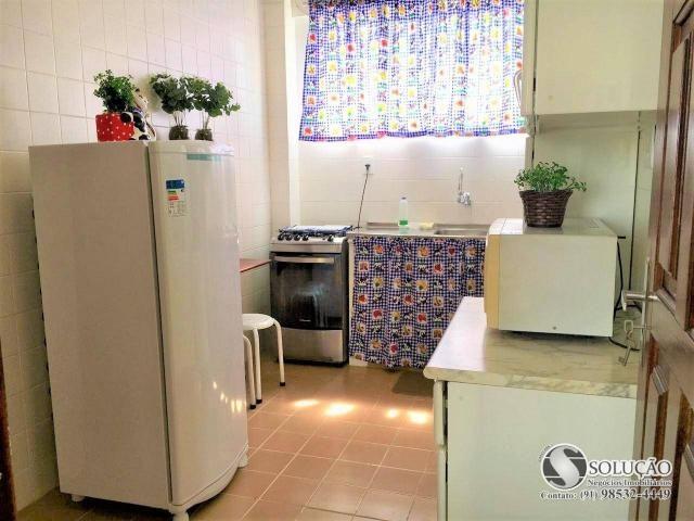 Apartamento com 3 dormitórios, 82 m² - venda por R$ 157.000,00 ou aluguel por R$ 1.500,00/ - Foto 6