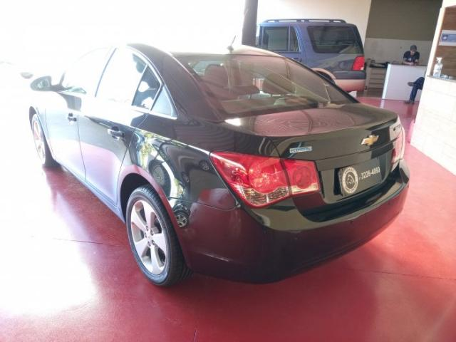 Chevrolet cruze sedan 2012 1.8 lt 16v flex 4p automÁtico - Foto 7