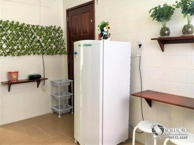 Apartamento com 3 dormitórios, 82 m² - venda por R$ 157.000,00 ou aluguel por R$ 1.500,00/ - Foto 5