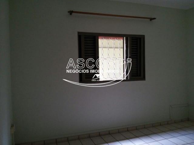 Ótima casa a venda no Javary 1 - Foto 6