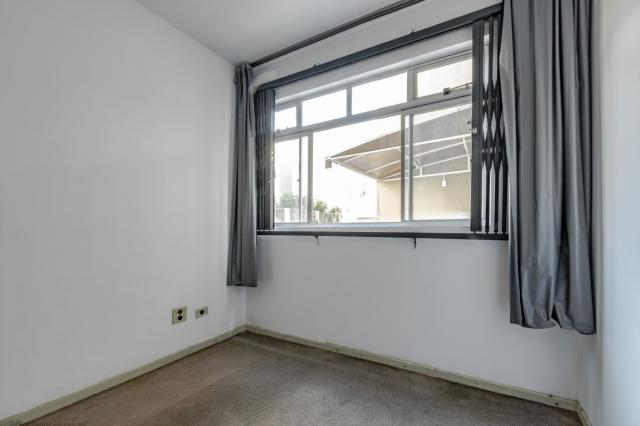 Apartamento para alugar com 2 dormitórios em Xaxim, Curitiba cod:00324.001 - Foto 9