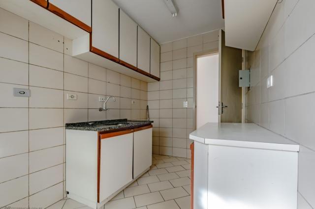 Apartamento para alugar com 2 dormitórios em Xaxim, Curitiba cod:00324.001 - Foto 7
