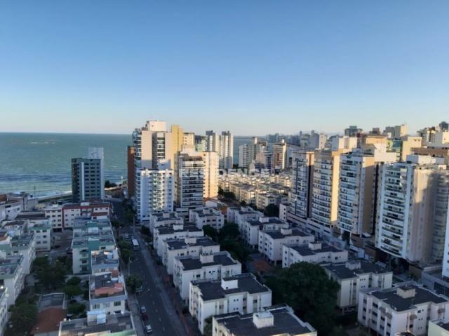 Apartamento à venda com 2 dormitórios em Itapoã, Vila velha cod:3113V - Foto 4