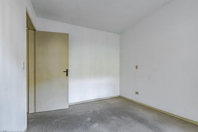 Apartamento para alugar com 2 dormitórios em Xaxim, Curitiba cod:00324.001 - Foto 14