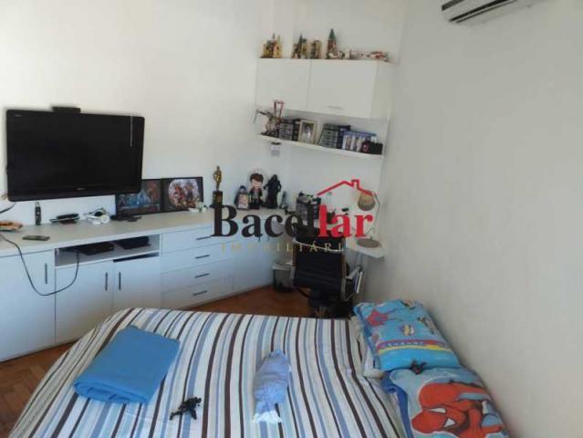 Apartamento à venda com 3 dormitórios em Tijuca, Rio de janeiro cod:TIAP31526 - Foto 10