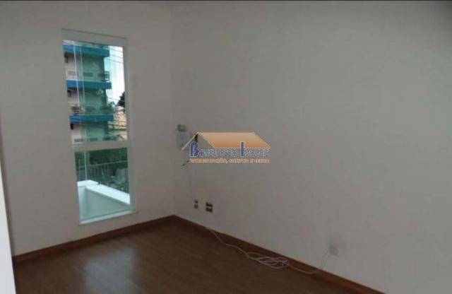 Casa à venda com 3 dormitórios em Itapoã, Belo horizonte cod:41030 - Foto 6