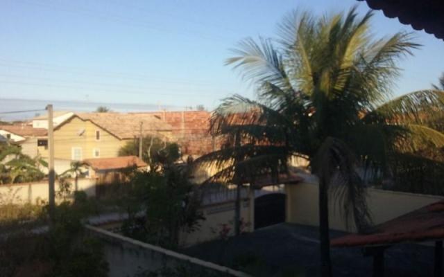Casa duplex c/ 3 Qtos  2 suíte em ótima localização no Jd. Atlântico Itaipuaçu - Foto 12