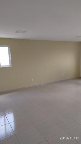 Repasse De Apartamento, Aceito Carro!! - Foto 14
