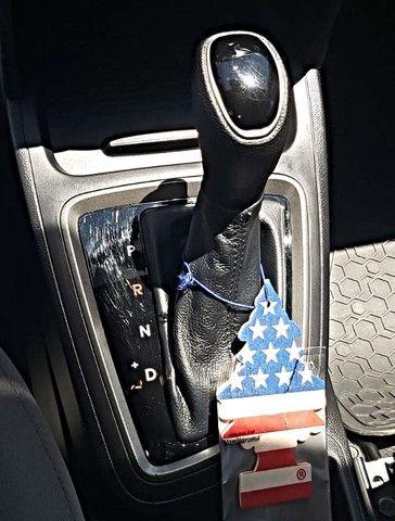 HB20s Comfort 1.6 Automatico - Foto 7