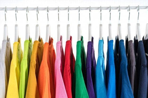 Camisas tipo Malwee, 100% algodão, 3 por R$ 50,00, taxa de entrega grátis dentro de Moc!!! - Foto 6
