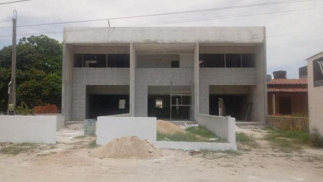 Casa no Privê Praia dos Carneiros Rua N lote 8 - Foto 9