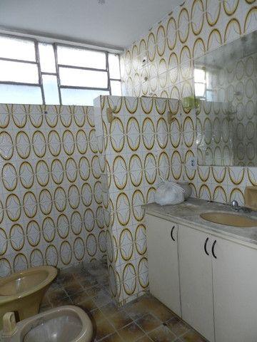 Sobrado Residencial - Código 597 - Foto 18