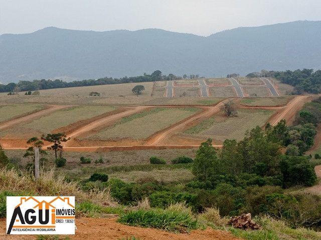 + de 390 terrenos em Extrema Nesse feriadão 200 e 300 metros - Foto 3