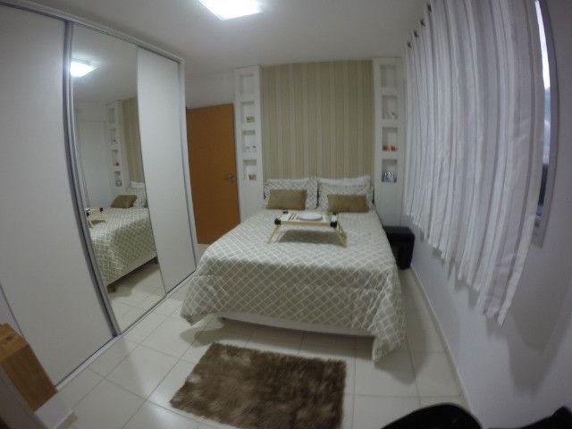 Venda Apartamento de 2 quartos Zona 7 - Foto 5